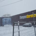 Service - Sofia