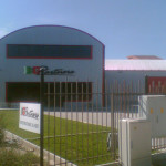 Office and warehouse - Plovdiv