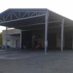 Shelter - Stara Zagora
