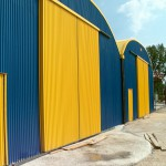 Warehouse - Varna