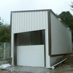 Garage - Chaira